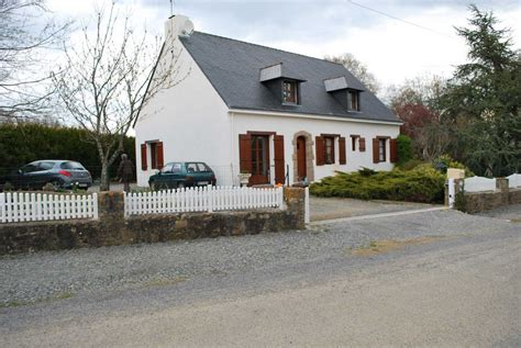 panoramio photo of ma maison