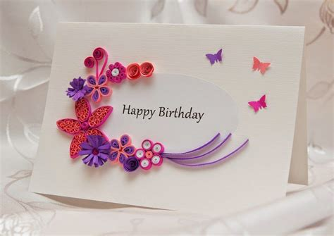 New Hd Birthday Wishes Images  Happy Birthday To You