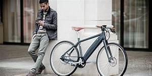 E Mtb Kaufen : e bike kaufen diese tipps vom fachmann helfen ~ Kayakingforconservation.com Haus und Dekorationen