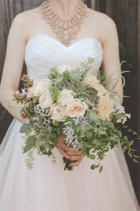 blush california wedding  mankas inverness lodge