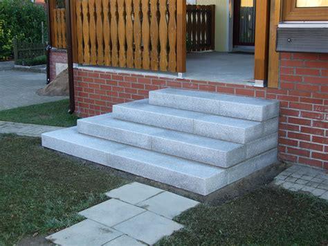 außentreppe sanieren beton au 223 entreppe sanieren beton au entreppe bauen anleitung beton und granit aussentreppe sanieren