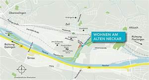 Wohnungen In Esslingen Am Neckar : standort wohnen am alten neckar in esslingen ~ A.2002-acura-tl-radio.info Haus und Dekorationen