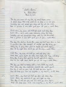 Lyrics Zone - Gue: lyrics