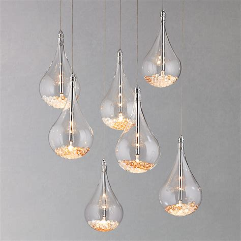 Objects Of Design #230 Sebastian Drop Light  Mad About
