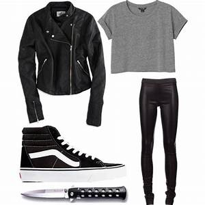 My Grease.r Outfit (Dallas Winston) | Greasers | Pinterest | Dallas Greaser and Clothes