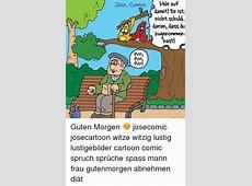 25+ Best Memes About Cartoons Comics Cartoons Comics Memes