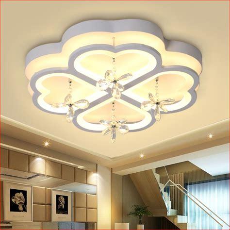 Led Lights For Room In Pakistan by Led Light Modern Simple Living Room Bedroom