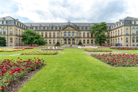 Things To Do In Stuttgart Germany A City Guide