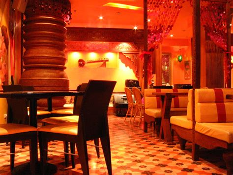 indian restaurant with the best indian restaurants in london united kingdom