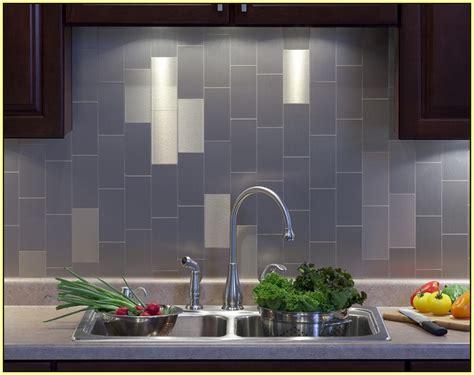 kitchen backsplash tiles peel and stick peel and stick tile backsplash home design ideas