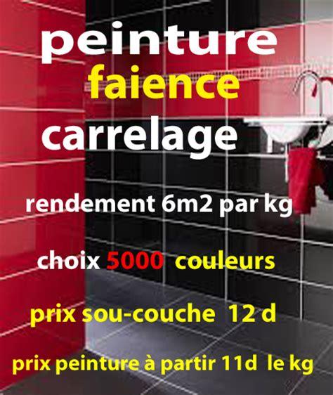 peinture sur carrelage et fa 239 ence tunisie goulette si bricolage 5000 colors