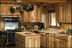 ideas for country kitchens country kitchen cabinet design ideas interior exterior doors