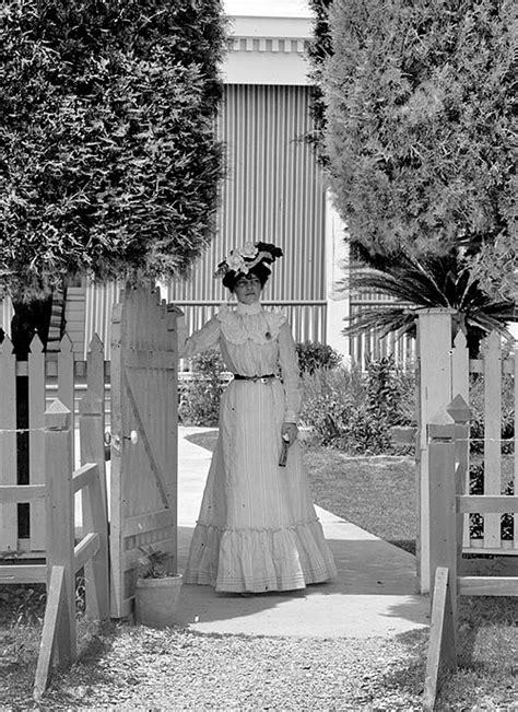 u s bay st louis mississippi ca 1901 1900 photos d 233 poque femmes 233 poque