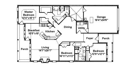 Best Narrow Lot House Plans Narrow Lot Lake House Floor
