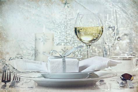 fresh design modern contemporary home interior design