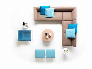 Baadabbbfcdbab Furniture Png Sofa Top View And Also Modern
