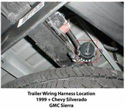 Chevy Third Brake Light Wiring For Topper : wiring third brake and dome lights in truck bed cap on a ~ A.2002-acura-tl-radio.info Haus und Dekorationen