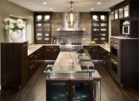 kitchen lighting fixture ideas kitchen lighting astounding lightings fixture ideas best lighting for kitchen ceiling kitchen