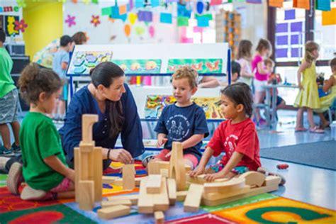 cps tuition based preschool kindergarten aranmore cps 361