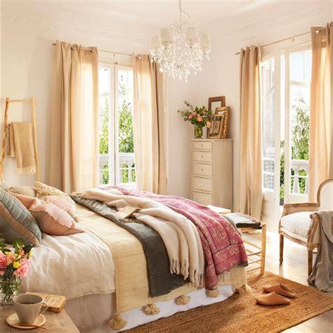 cortinas dormitorio matrimonial cortinas dormitorio matrimonial cortinas para dormitorios
