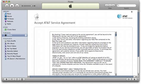 at t customer service billing phone number how do i activate my at t apple iphone ask dave