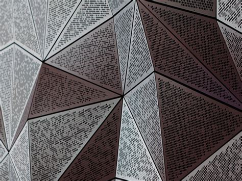 louvred  perforated sheet metal products sullo engineering