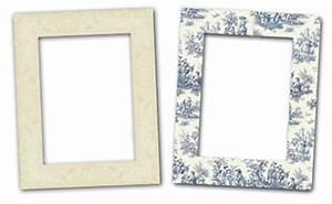 Créer Un Cadre Photo : comment cr er un cadre octavo ~ Melissatoandfro.com Idées de Décoration