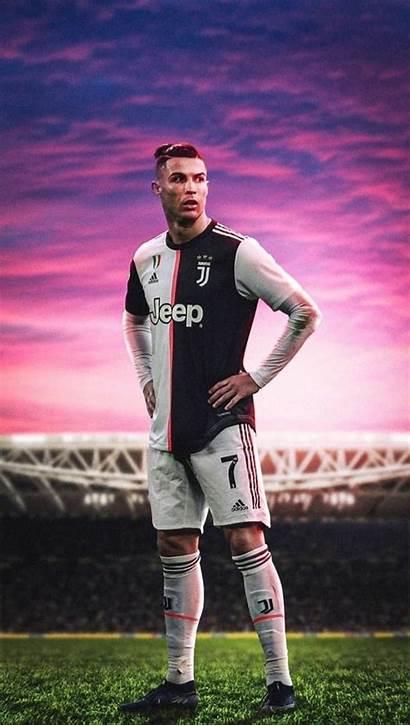 Ronaldo Cr7 Cristiano Wallpapers Motivation Juventus Inspiration