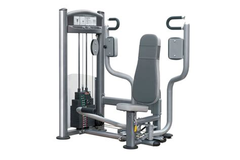Pec Deck Exercise Without Machine by Equipment Names Pictures 2017 Organized W Prices