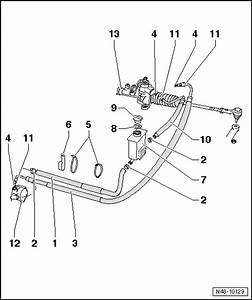 Volkswagen Workshop Manuals  U0026gt  Golf Mk2  U0026gt  Running Gear