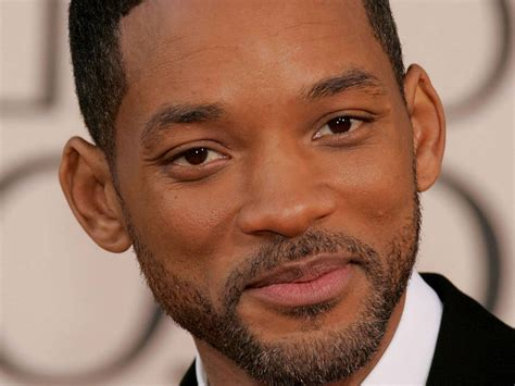 Actor Will Smith wallpapers and images   wallpapers