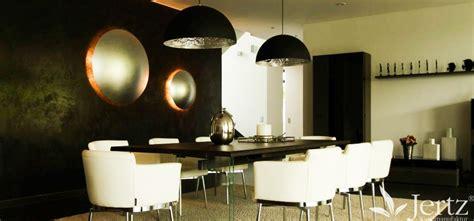 Wohnzimmer Design Wandgestaltung by Wandgestaltung Wohnzimmer Wandgestaltungen