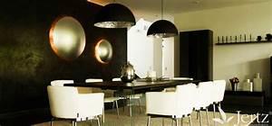 Wandgestaltung Im Wohnzimmer : wandgestaltung wohnzimmer wandgestaltungen ~ Sanjose-hotels-ca.com Haus und Dekorationen