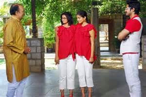 Charulatha Tamil Movie