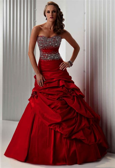 Red Wedding Dress Naf Dresses. Designer Wedding Dresses Under 500. Best Vintage Wedding Dresses London. Winter Wedding Dress Code. Modern Wedding Dress Sewing Patterns. Backless Wedding Dress Tips. Black Wedding Dress Sash. Classic Wedding Gown Images. Long Wedding Dresses With Short Sleeves