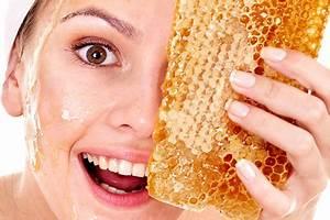 Пить льняное масло от морщин