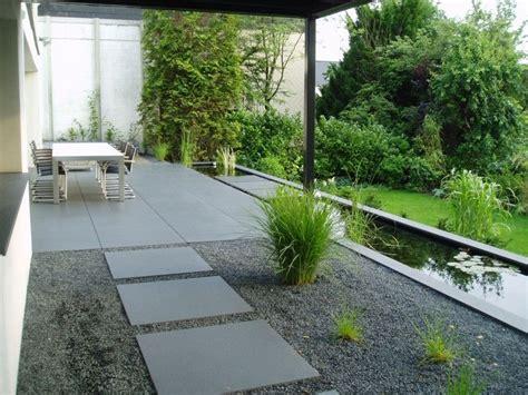 Moderne Gärten Mit Wasserbecken by Die Besten 25 Wasserbecken Garten Ideen Auf