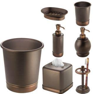 rubbed bronze bathroom accessories rubbed bronze bathroom ceramic soap dish holder k 114