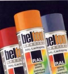 Peinture Epoxy Bombe : resine de protection pour peinture ~ Edinachiropracticcenter.com Idées de Décoration