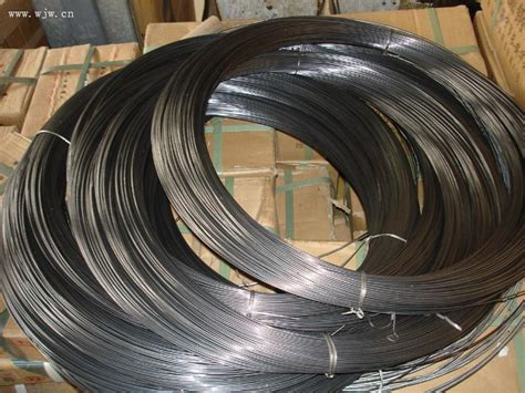 cold steel galvanized steel wire real time quotes  sale prices okordercom