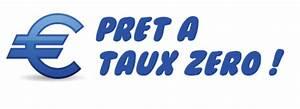 Pret A Taux Zero Voiture : cr dit immobilier cic pret taux z ro modulable apport ~ Medecine-chirurgie-esthetiques.com Avis de Voitures