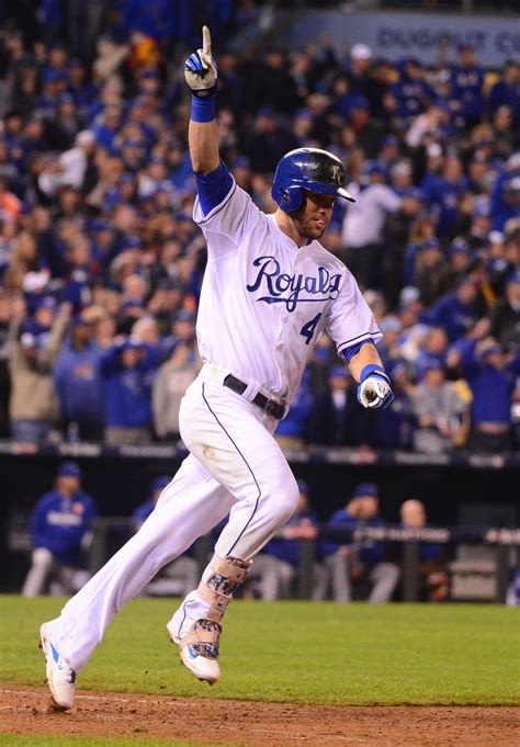 royals  sign alex gordon mlb trade rumors