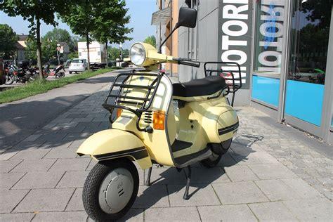 vespa roller kaufen vespa pk 50 original gebrauchten vespa roller kaufen
