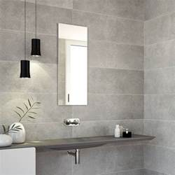 fresh bathroom ideas badfliesen und badideen 70 coole ideen welche in