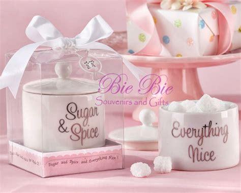 bie bie souvenir toko souvenir pernikahan unik