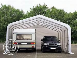 Garage Pour Voiture : abri tente garage acheter en ligne intent24 ~ Voncanada.com Idées de Décoration