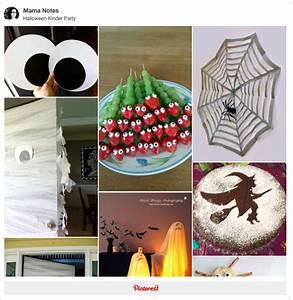 Halloween Deko Tipps : halloween einladungskarten deko schnell gemacht tipps f r faule ~ Markanthonyermac.com Haus und Dekorationen
