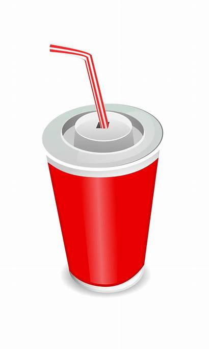 Clipart Drink Drinks Soda Coffee Cup Cider