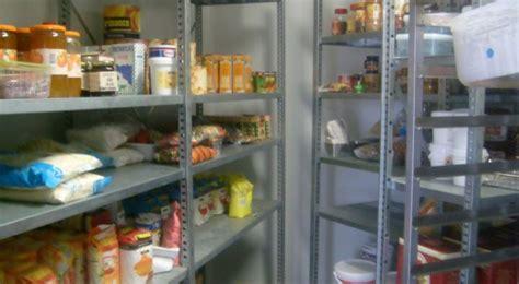 economat cuisine magazinele de tip economat salvarea pensionarilor