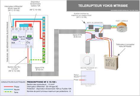 schema electrique eclairage exterieur design schema electrique eclairage exterieur bordeaux 12 schema bordeaux